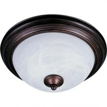 Maxim 1940MROI - Outdoor Essentials 1-Light Outdoor Ceiling Mount