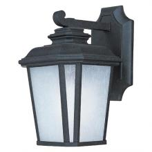 Maxim 85642WFBO - Radcliffe EE 1-Light Small Outdoor Wall