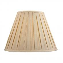Dolan Designs 140141 - White Powder Coated Lamp Shade