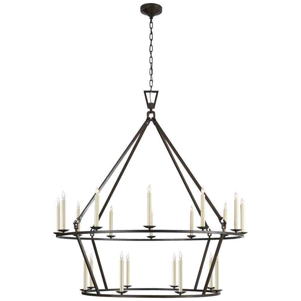 Lighting fixtures bathroom fixtures bathroom fixtures chandeliers