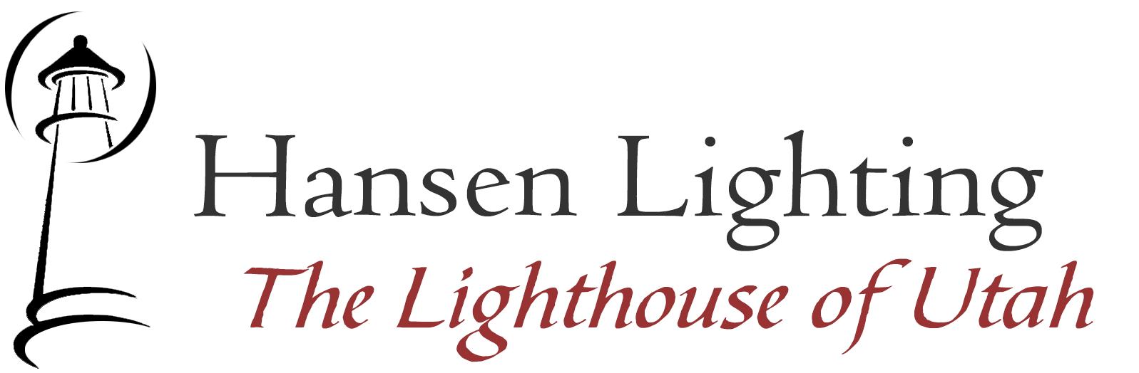 hansen lighting services. hansen lighting services