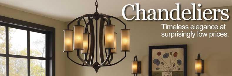 Chandeliers lighting fixtures hansen lighting aloadofball Images