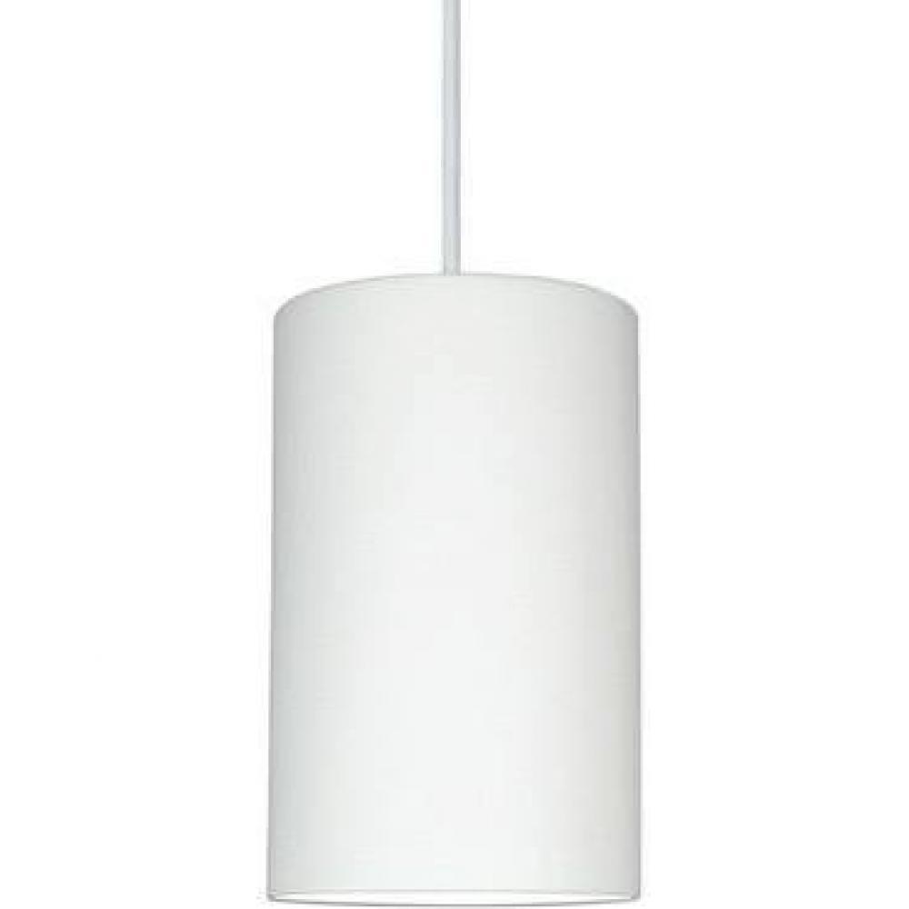 White pendant lighting 1234567 white pendant lighting nest white pendant lighting cylinder pendant white 32w lighting u aloadofball Gallery